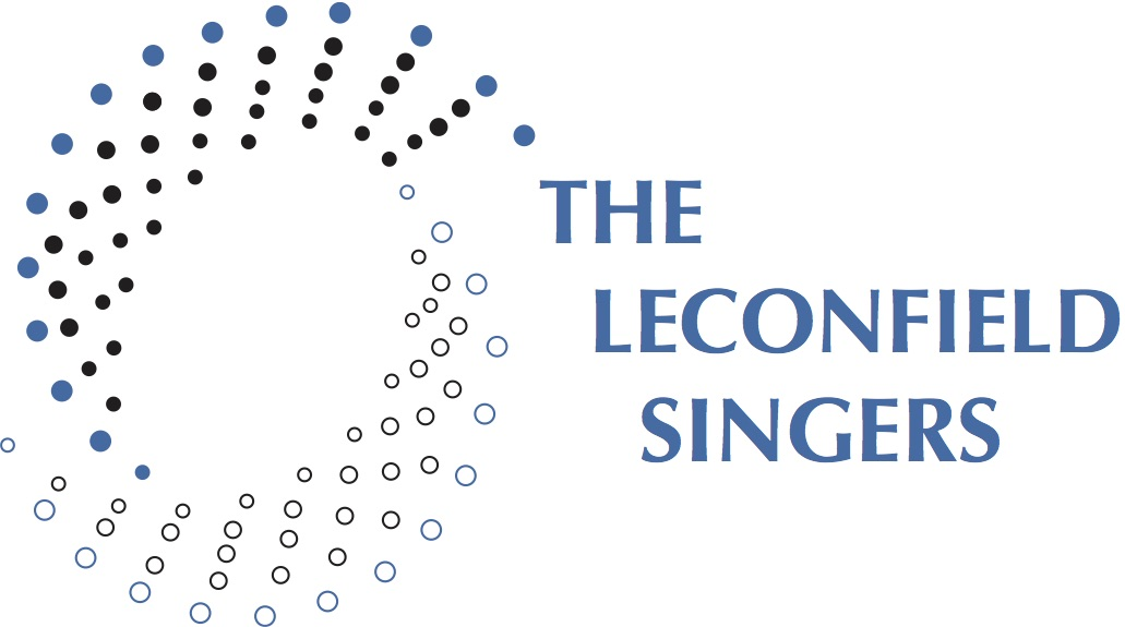 The Leconfield Singers